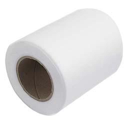Clarisea Replacement XL Fleece Filter Roll for SK-5000 - D-D The Aquarium Solution
