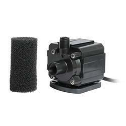 Danner Supreme Aqua-Mag 2 Water Pump