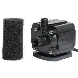 Danner Supreme Aqua-Mag 5 Water Pump