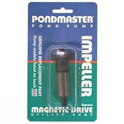 Danner Mag-Drive Supreme 7 Impeller