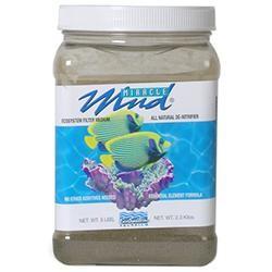 Miracle Mud Marine (5 lb) - Ecosystem Aquarium