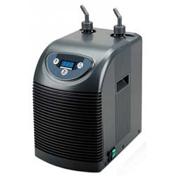 Aqua Euro Aquarium Chiller - Max Chill 1/13 HP