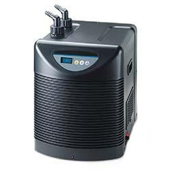 Aqua Euro Aquarium Chiller - Max Chill 1/4 HP