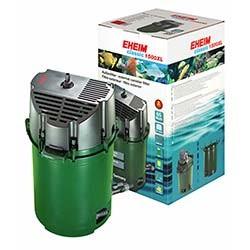 Eheim Canister Filter - 2262 Classic 1500 XL