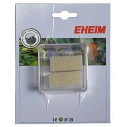 Eheim Skim350 Micro Surface Skimmer Replacement Filters