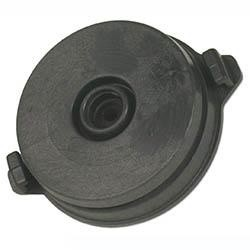 Eheim Pump Cover for 1048 / 2048