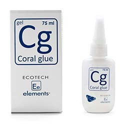 EcoTech Marine Elements Coral Glue - 75ml