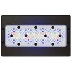 EcoTech Radion XR30 PRO G5 LED Light
