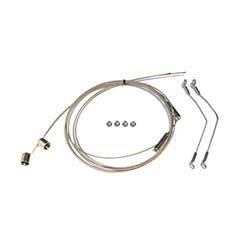 EcoTech Marine Hanging Kit XR655 for Single Radion LED Fixture