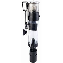 Coralife BioCube Protein Skimmer v2 for Tanks up to 32 Gallons