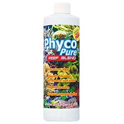 AlgaGen PhycoPure ReefBlend - 16oz