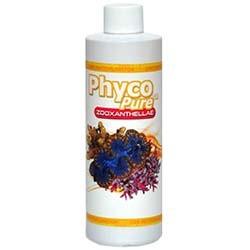 AlgaGen PhycoPure Zooxanthellae - 8oz