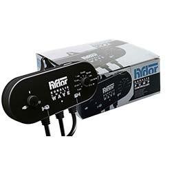 Hydor Koralia Smart Wave Pump Controller