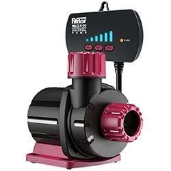 Hydor Seltz D 500 DC Pump - 500 GPH