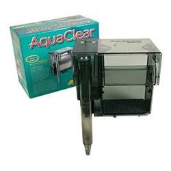 Aqua Clear 70 Power Filter