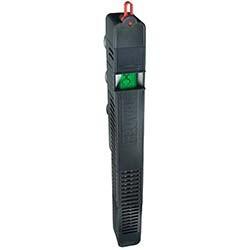 Fluval 100 Watt E-Series Electronic Aquarium Heater