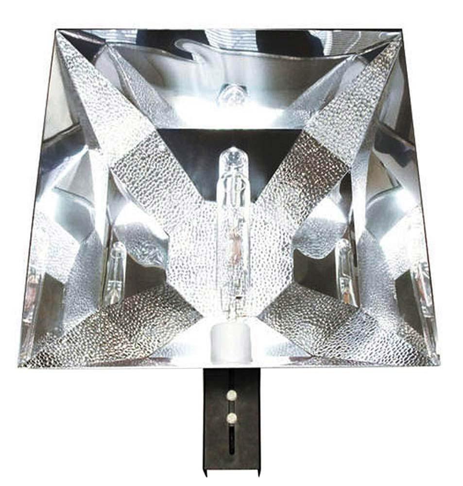 Hamilton Cabo Sun Reflector (Reflector Only)