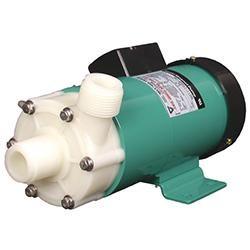 Iwaki MD40RLT Water Pump (Japanese Motor)