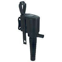 Accela Submersible Powerhead/Pump - 215 gph