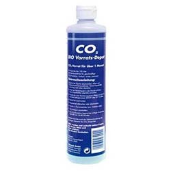 Bio CO2 Control Gel Refill Bottle - Dennerle