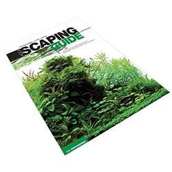 Dennerle Aquascaping Guide by Chris Lukhaup and Stefan Hummel