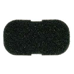 Dennerle Scaper Filter Black Sponge Replacement