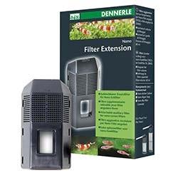 Dennerle Filter Extension-for Corner Filter