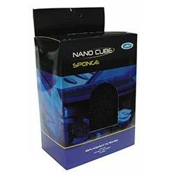 JBJ 24 Gallon Nano Cube Aquarium Replacement Sponge