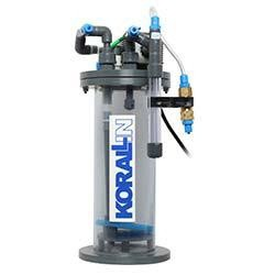 Korallin C1502 Calcium Reactor with Eheim Pump