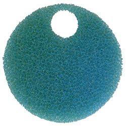Filter Pad for Korallin Reactor