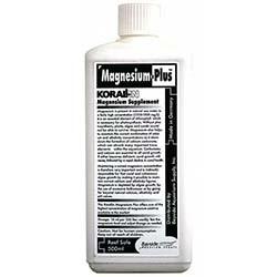 Korallin Magnesium Plus 500mL