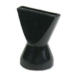 Loc-Line 1/2 inch X 2.5in Flare Nozzle