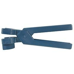 Loc-Line 3/4 Inch Hose Assembly Pliers
