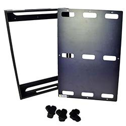 Standard Aquarium Controller Board Mounting System - Marine Depot