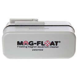 Mag-Float Medium 125 - Magnetic Aquarium Glass Cleaner