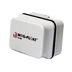 Mag-Float Large 350 - Magnetic Aquarium Glass Cleaner