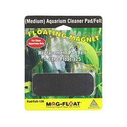 Magfloat Replacement Pad/Felt - 126