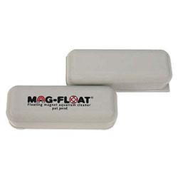 Mag-Float 510A (Acrylic) - Extra-Large (up to 500gal)