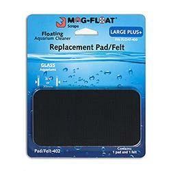 Mag-float Scraper Replacement Pad/Felt - 402