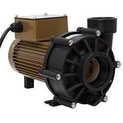 ReeFlo Super Dart/Snapper Gold Hybrid Pump (4200/2600 GPH)