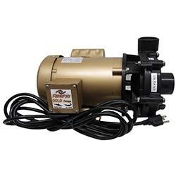 ReeFlo Hammerhead/Barracuda Gold Hybrid Pump (6000/4600 GPH)