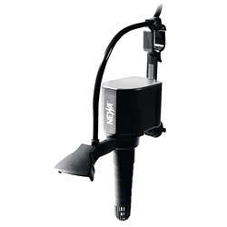 NEWA Maxi Multi-Use Powerhead / Pump - MP400 (106 GPH)