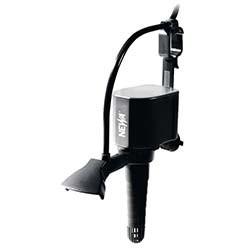 NEWA Maxi Multi-Use Powerhead / Pump - MP1200 (295 GPH)