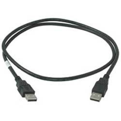 6 ft. AquaBus Cable (Male/Male) Neptune Systems Apex AquaController