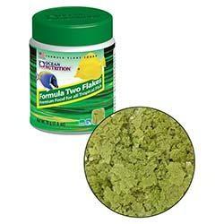 Ocean Nutrition Formula Two Flake 2.5 oz.