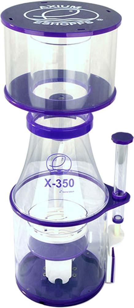 Eshopps Axium Protein Skimmer X-350