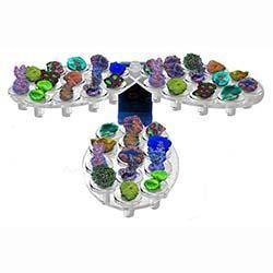 Eshopps Lotus Mag - Magnetic Frag Rack