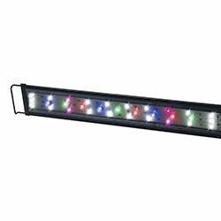 Lifegard Aquatics Full Spectrum High Output LED Light Fixture - 24 Inch