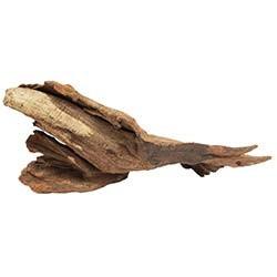 Lifegard Aquatics Driftwood for Aquariums and Terrariums (5-8 Inches)