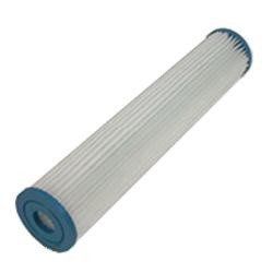 Lifegard Aquatics 29-1/2 inch Micron Cartridge R172010